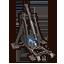 ava_siege_weapon_darkanchor_bluefiretrebuchet.png