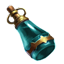 consumable_potion_006_type_005.png