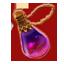 quest_potion_001.png