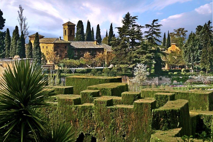 Alhambra21.jpg