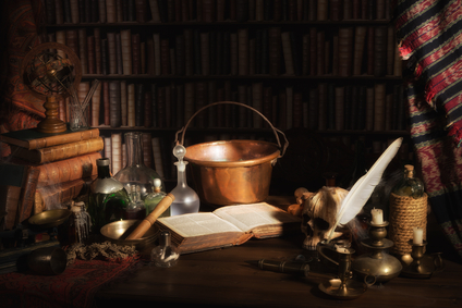 mystery-and-books.jpg