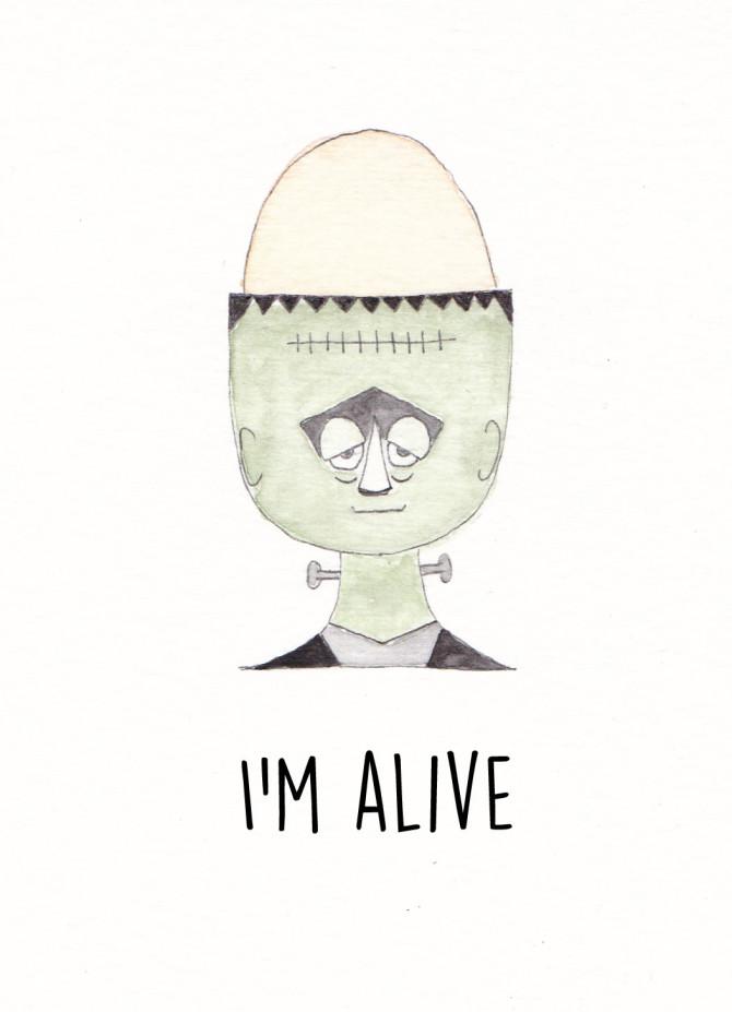 Im-Alive-670x927.jpg