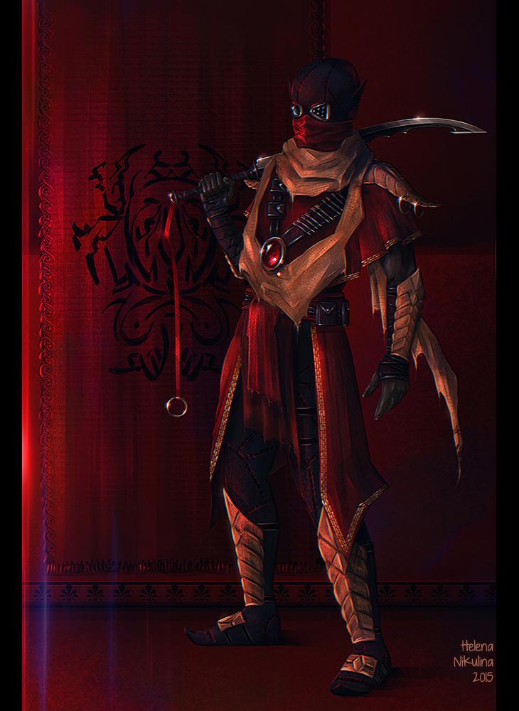 morag_tong_assassin_by_nikulina_helena-d8rum9g.jpg
