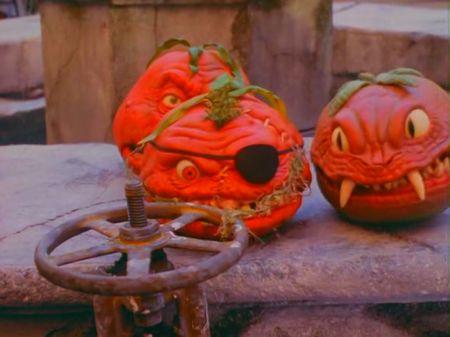tomatoss.jpg