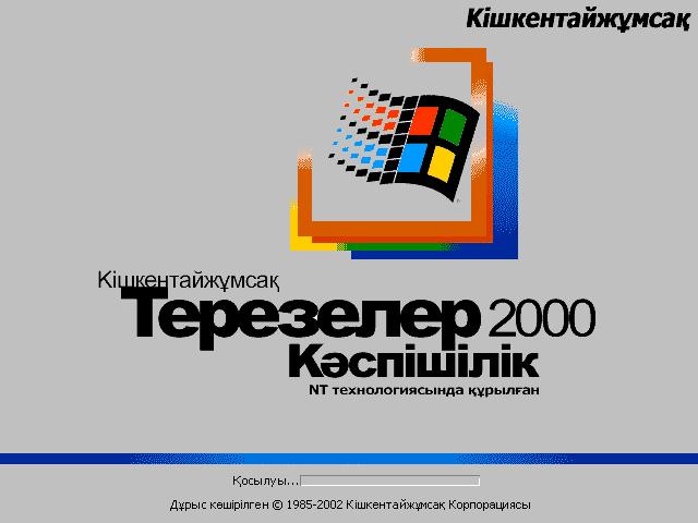10048176.jpg