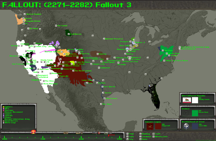 world_of_fallout__2271_2282_by_deusix-d5