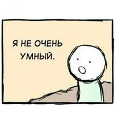 15053084141712154.jpg