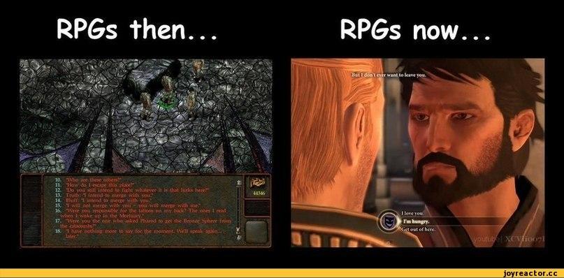 rpg-dragon-age-2-vs-planescape-torment-%