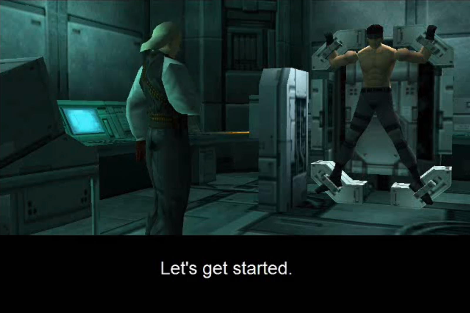 MGS-Torture-Lets-get-started.jpg
