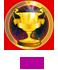 GameChampion015.png
