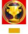 GameChampion016.png