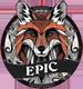 FOXbestIII_Game.png