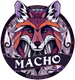 FOXbestIII_M-Char.png