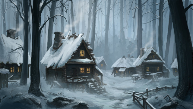 Snowy-Villagwe.jpg?1399268230