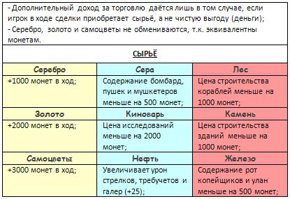 0_1564ce_47c9c5ed_orig