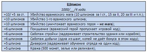 0_155c25_1adf99a5_orig