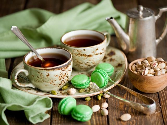 Food___Drinks_Tea_with_nuts_042595_29.jp