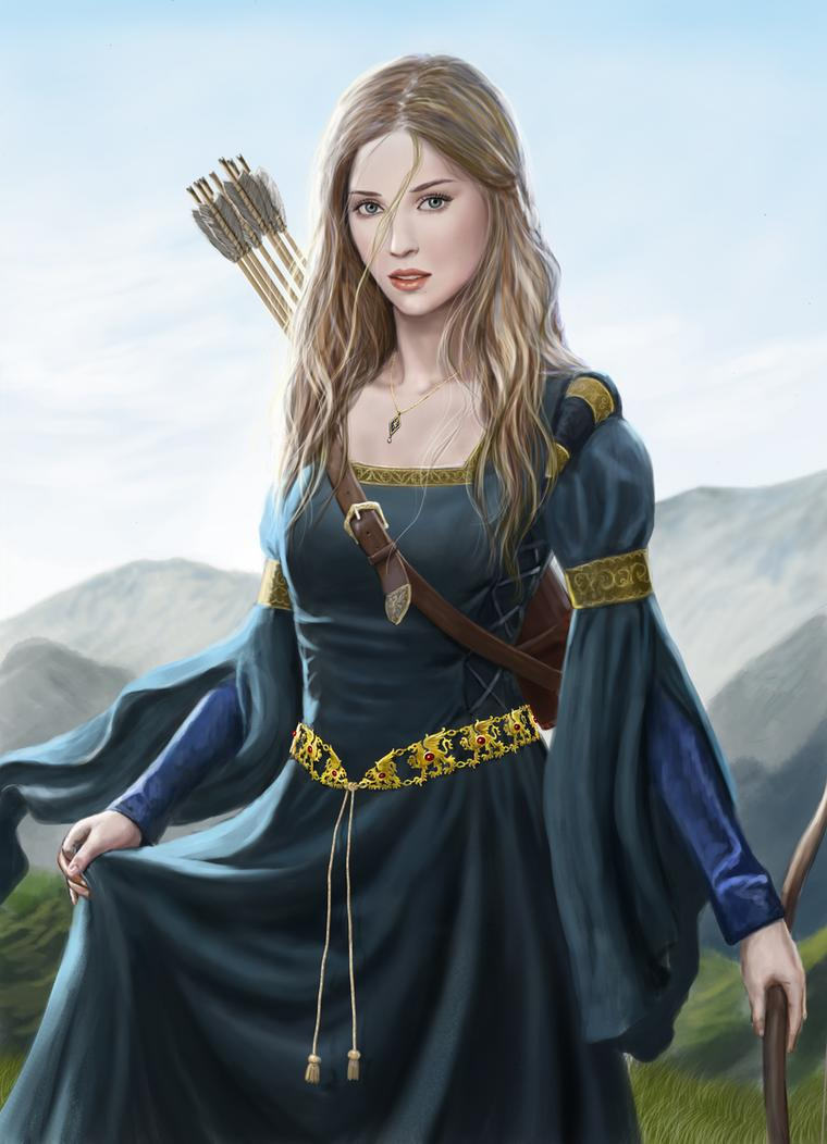sofia_from_harbinger_chronicles_by_dashi