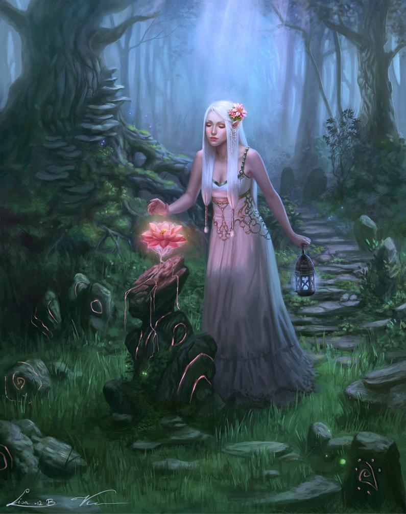 collab___guardian_of_ancient_secrets_by_