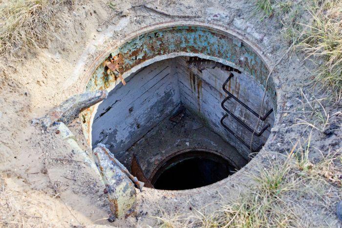 bunker-0004.jpg