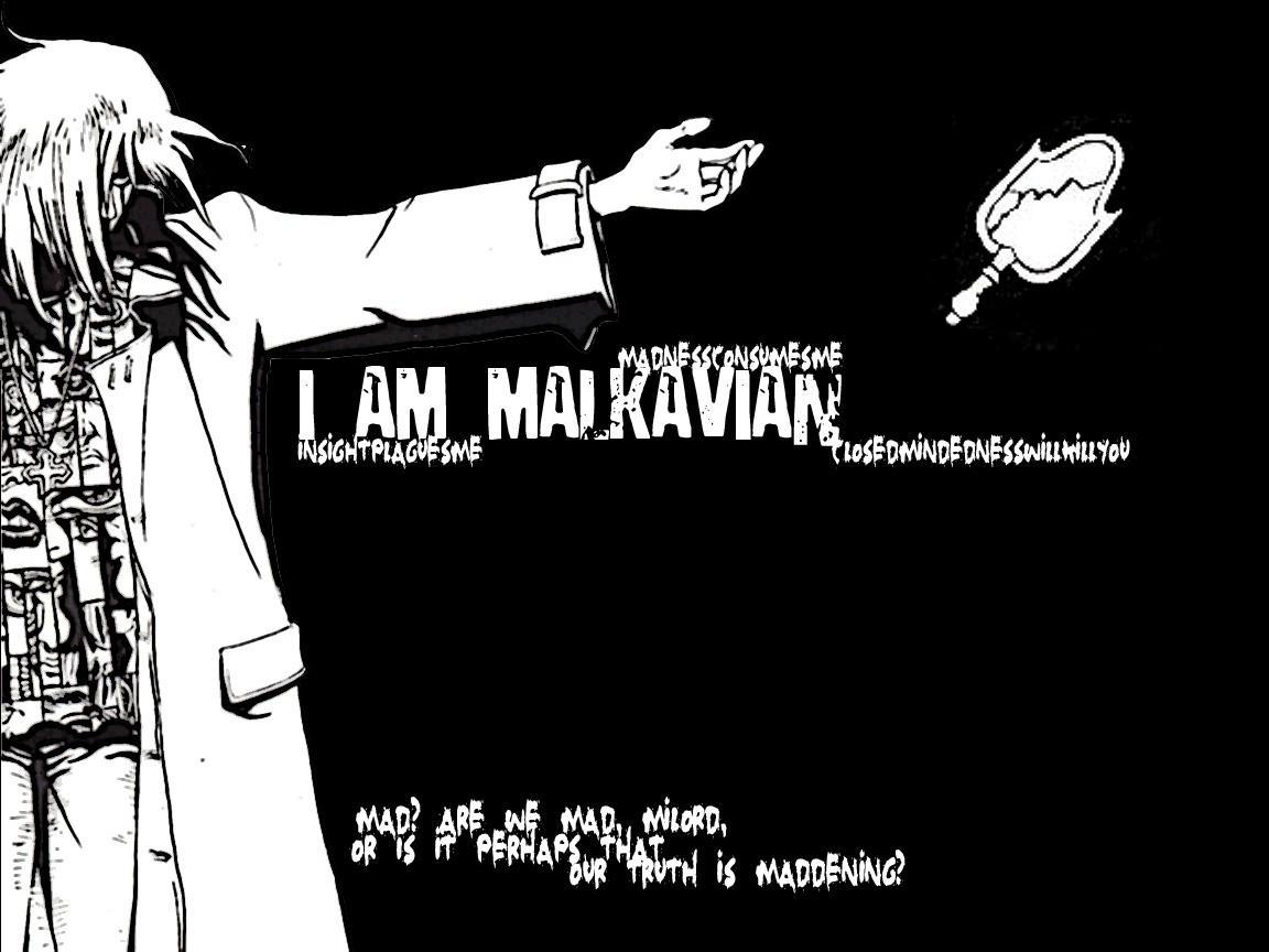 Wallpaper___I_AM_MALKAVIAN.jpg