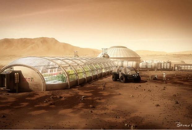 Mars-cam-10-BV-2014-06-25-620x420.jpg