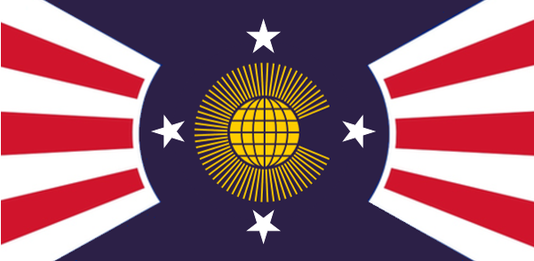 BE_Commonwealth_of_Nations_Flag_Four_Stars_07.02.2016.png