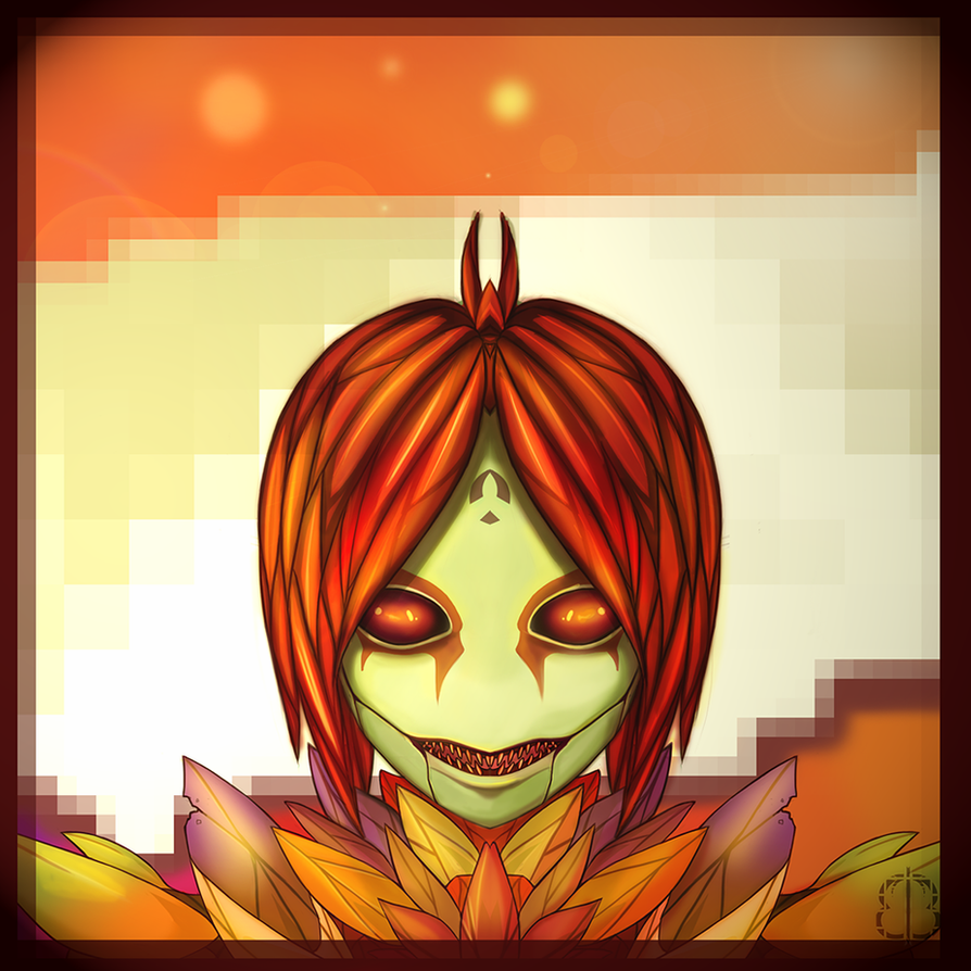 starbound__florans_by_aesthetic_defile-d5luex3.png
