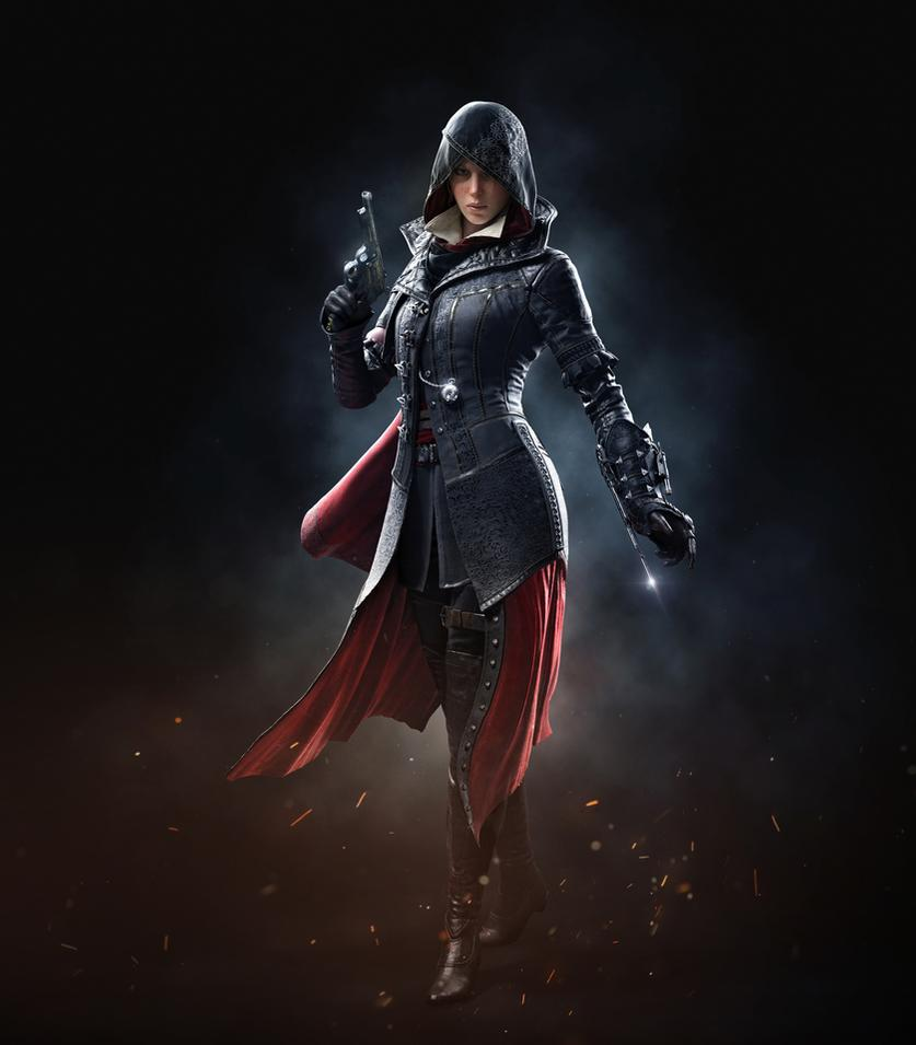 female_asassin___assassin_s_creed_syndic