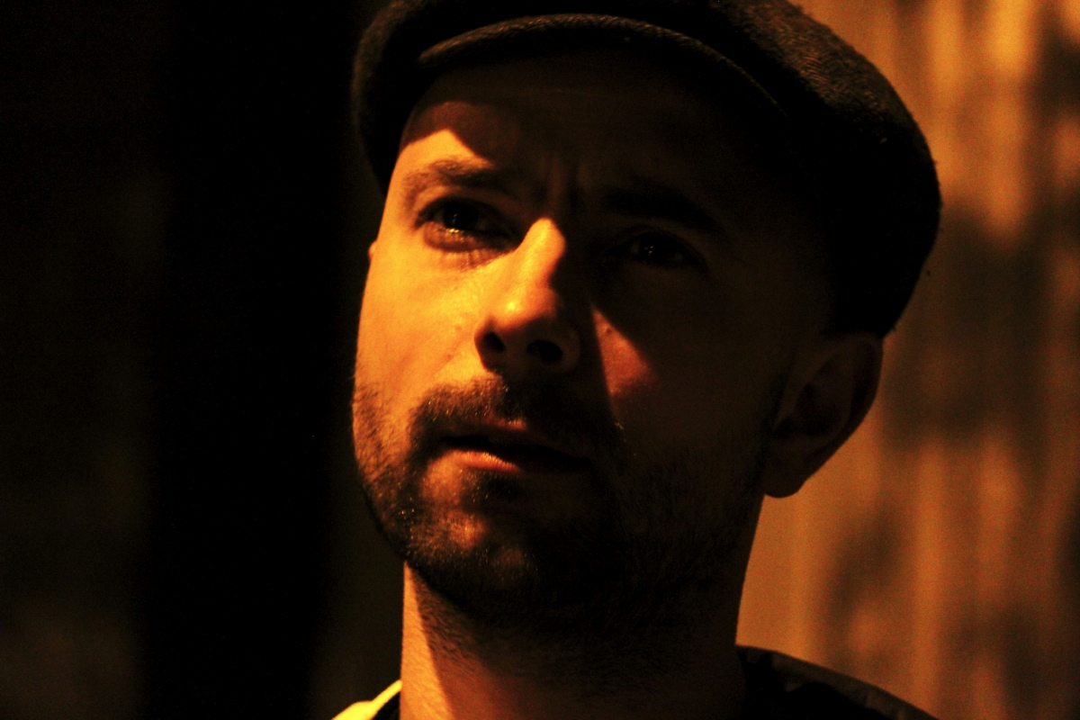 Nikola-Sarcevic-09.jpg