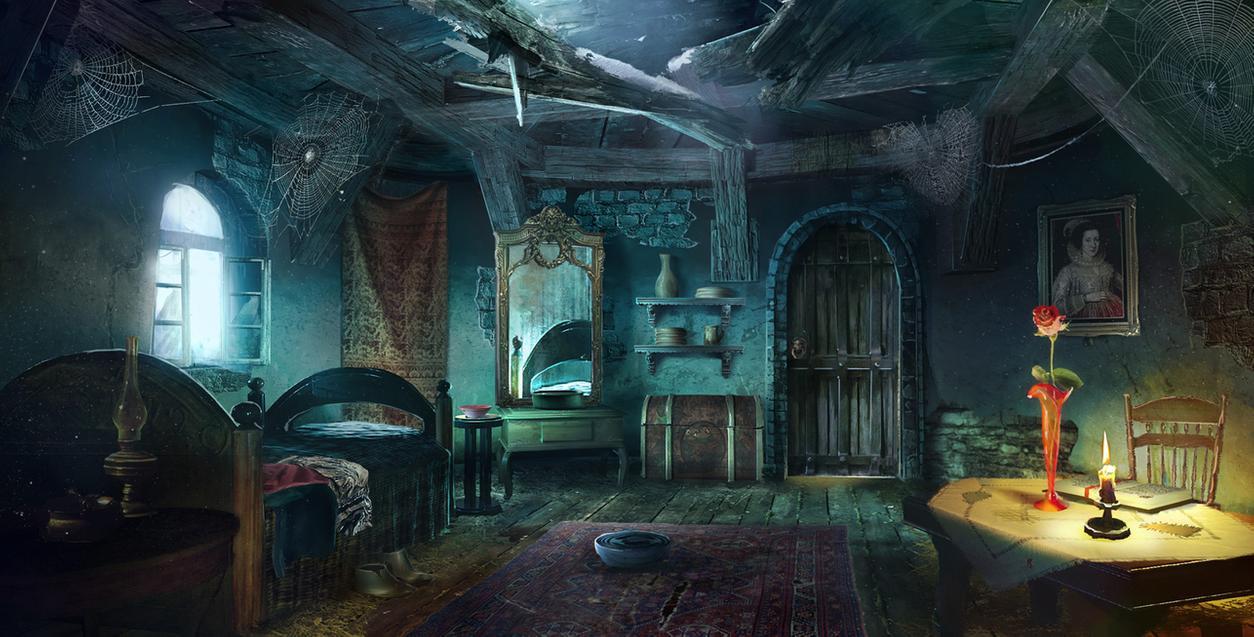 maids_room_by_wolfewolf-d56ahdw.jpg