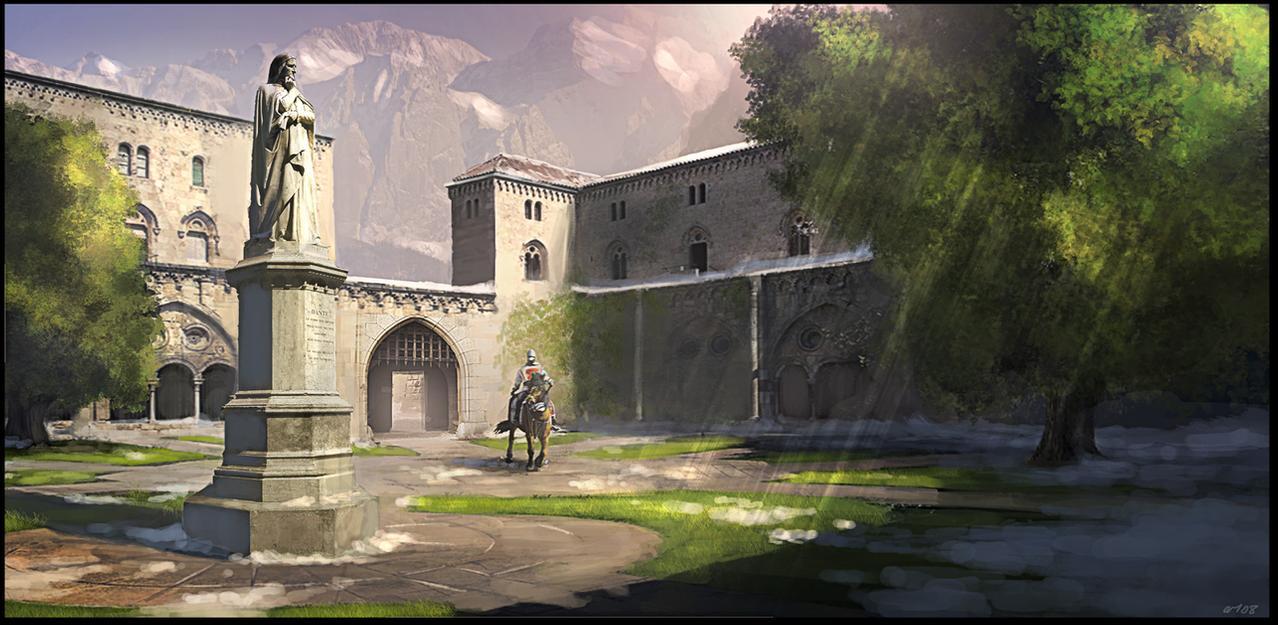 warrior_monks_by_gaius31duke.jpg