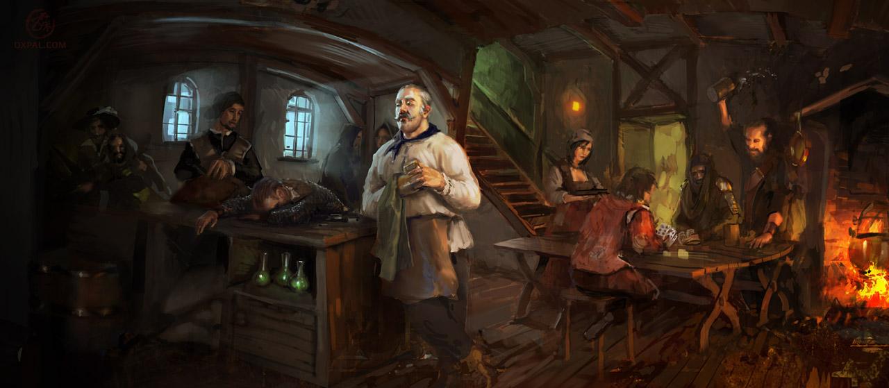 character_medieval_tavern_keeper_big.jpg
