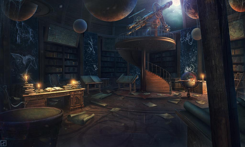 observatory_by_pavellkid-d5yc28a.jpg