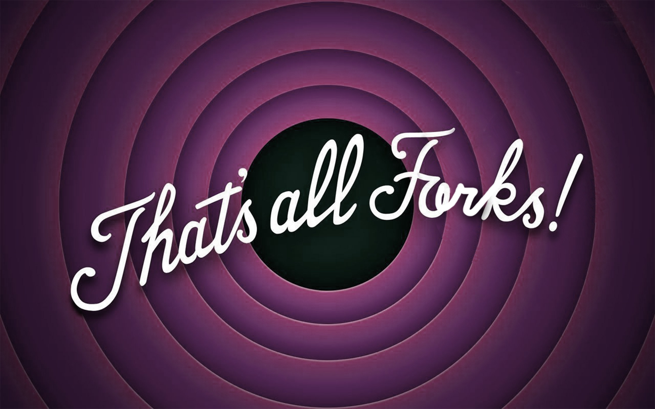 thats-all-forks.jpg