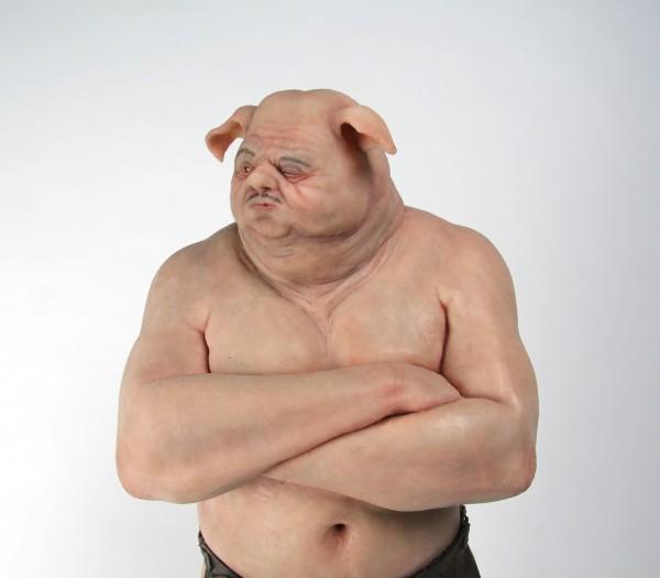 Pigman-3-600x525.jpg