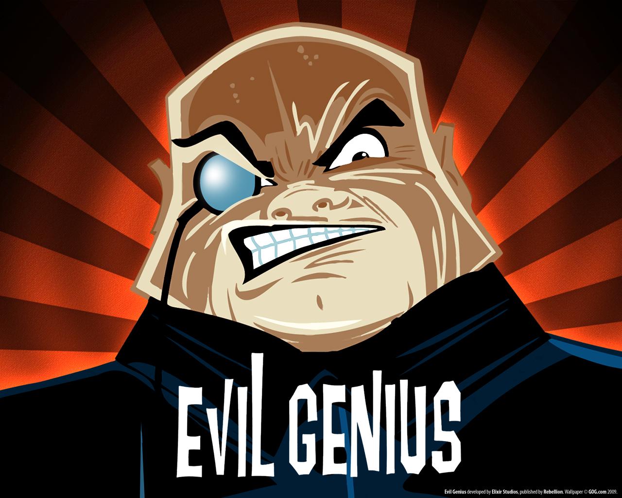EvilGenius_pure_evil_1280x124.jpg