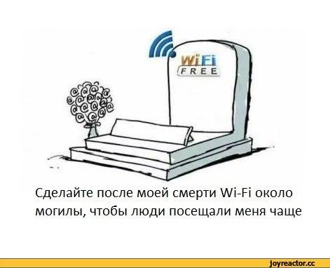 wifi-1275045.jpeg