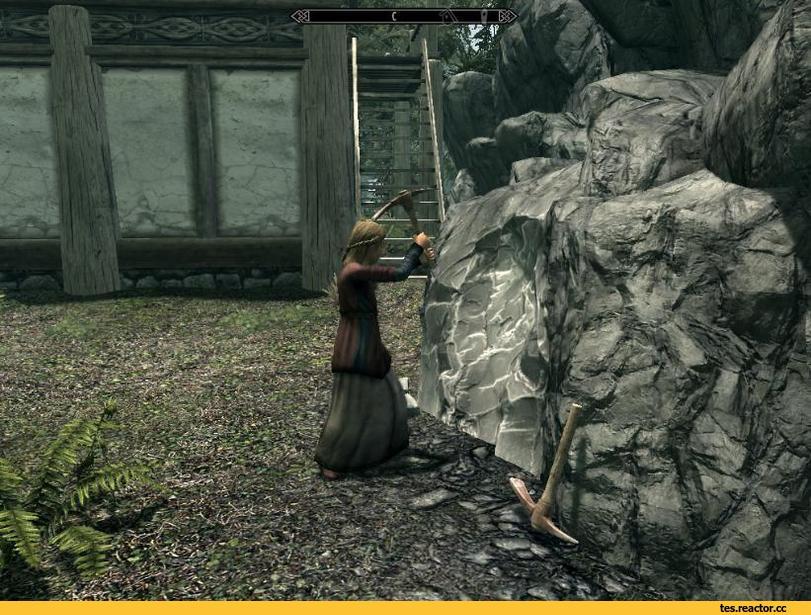Skyrim-The-Elder-Scrolls-%D1%84%D1%8D%D0