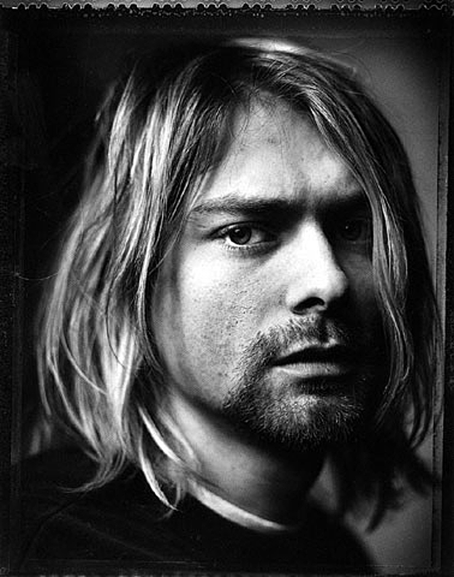 mark_seliger_mark_seliger_celebrity_icons_kurt_cobain.jpeg