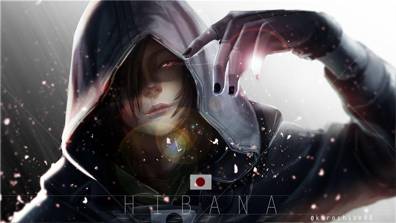 kuroshibe-170421-hibana-jpg.jpg?1493043772