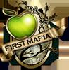 F1RSTMAF1AMASTER-I.png