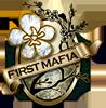 F1RSTMAF1APLAYER-I.png