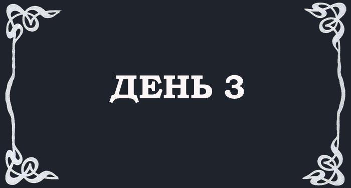 54764b72de56.jpg