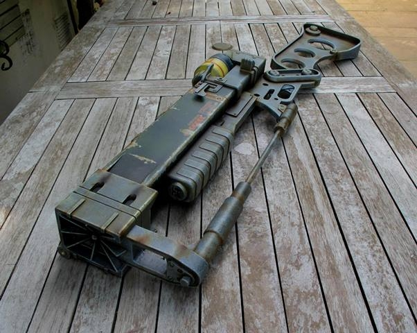 fallout_3_laser_rifle_0.jpg