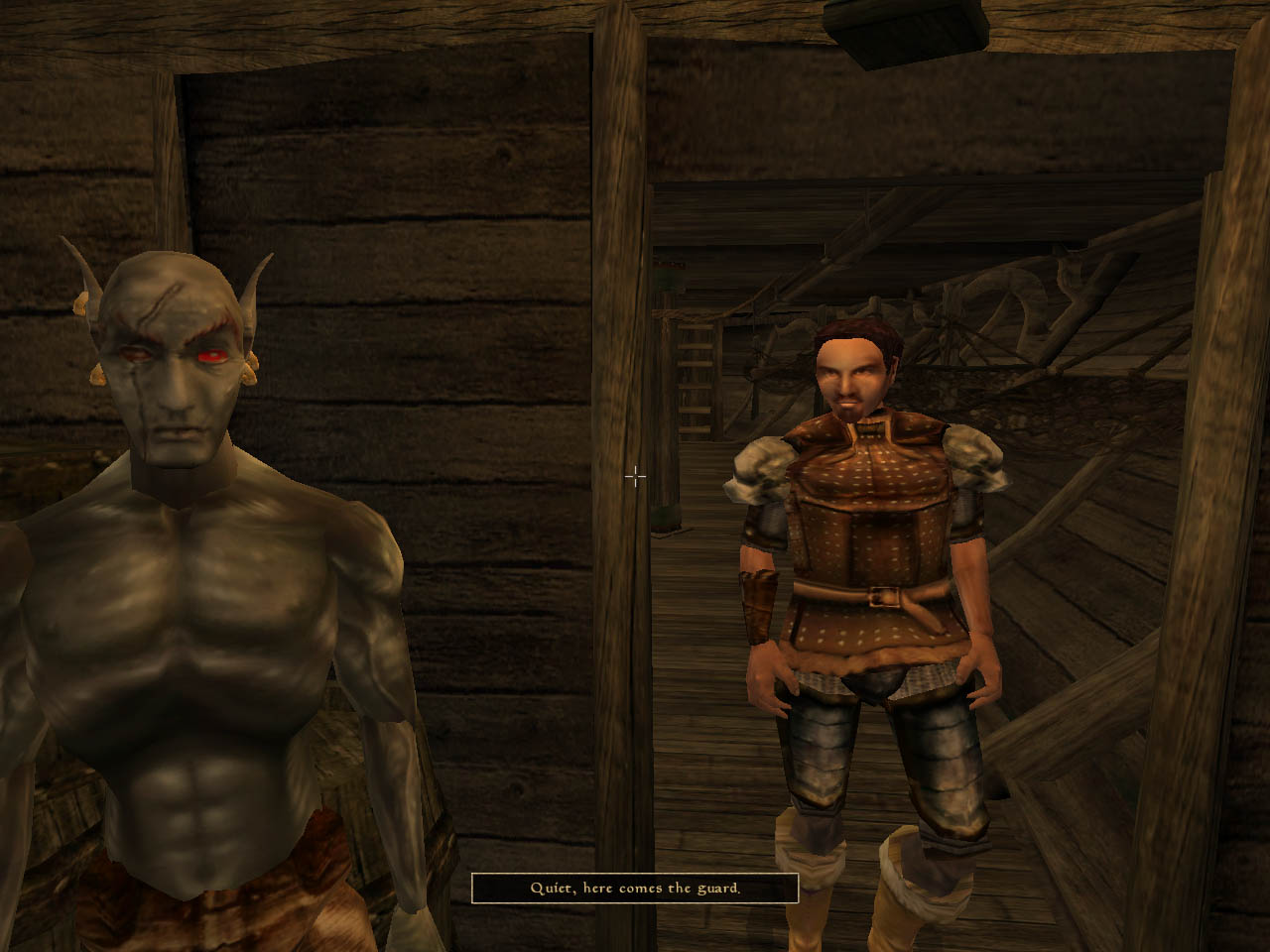 Elder_Scrolls-Morrowind_%252528PC%252529_02.jpg