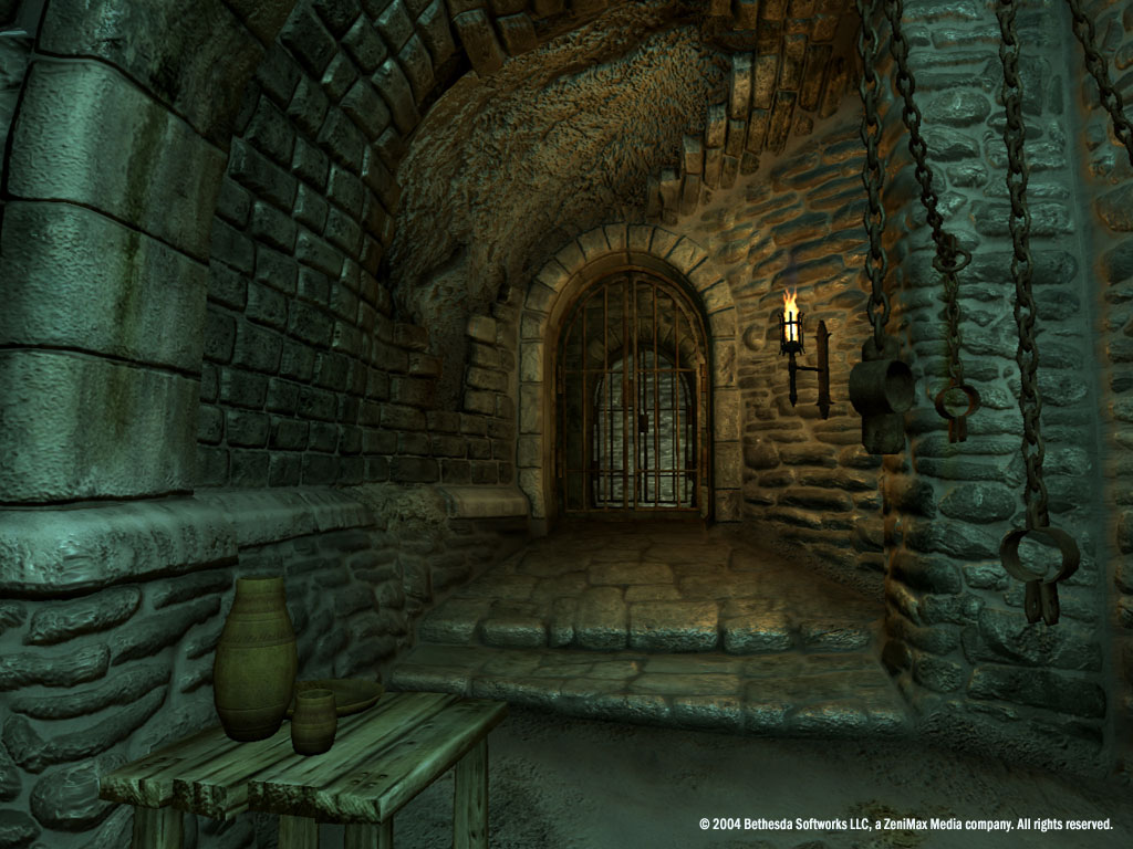 Oblivion_prison.jpg