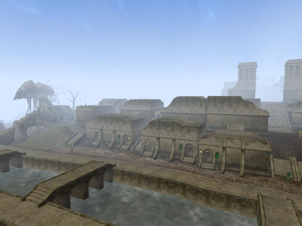 MW-place-Balmora.jpg