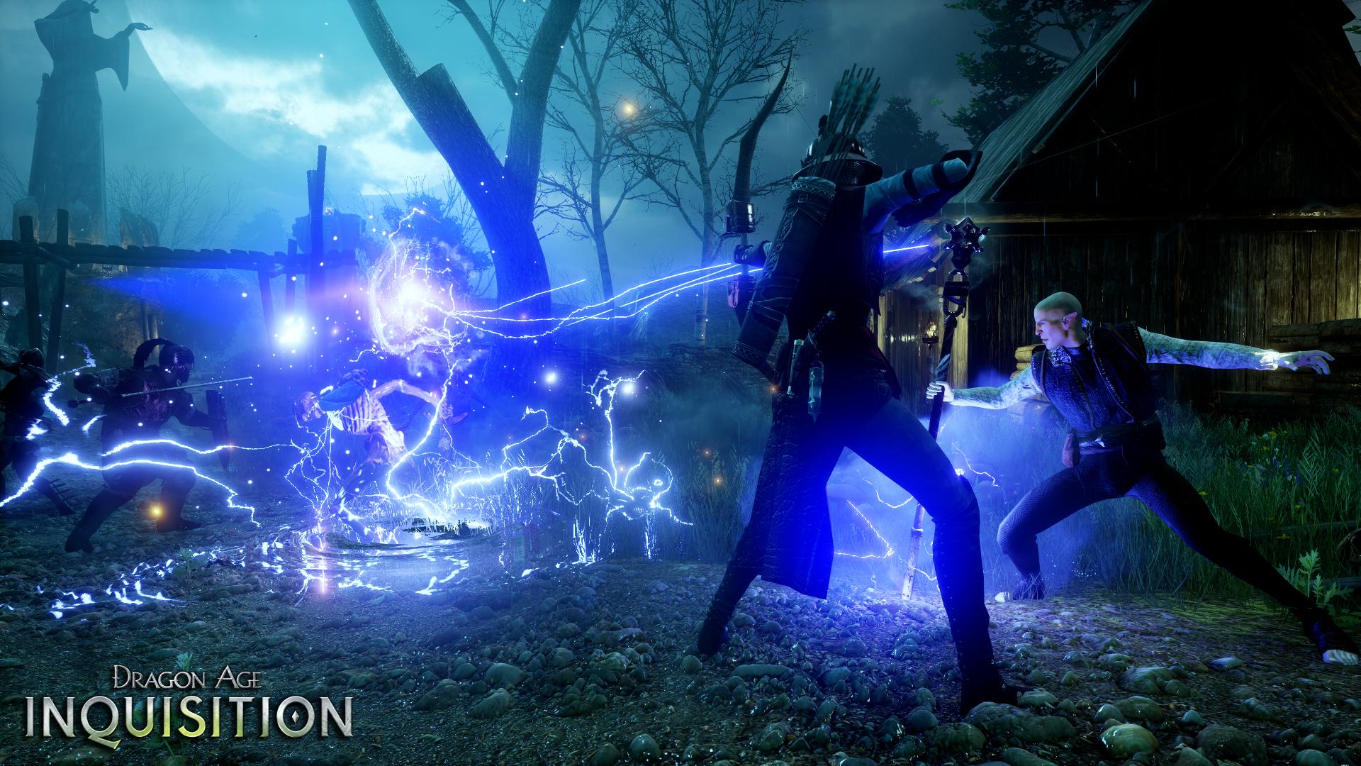 Dragon-Age-Inquisition_2014_08-13-14_012