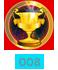 GameChampion008.png